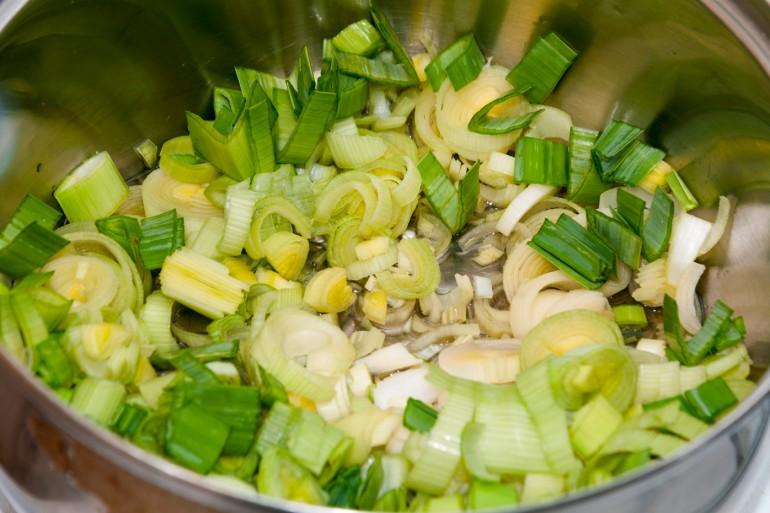 poireau-légume-vert-nutrition-saison