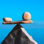 La méditation, c'est bon pour la santé?