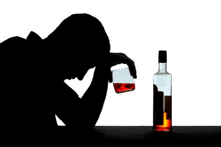 alcool-cerveau-vieillir-boisson