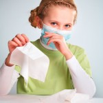 Grippe: conseils pour limiter la transmission