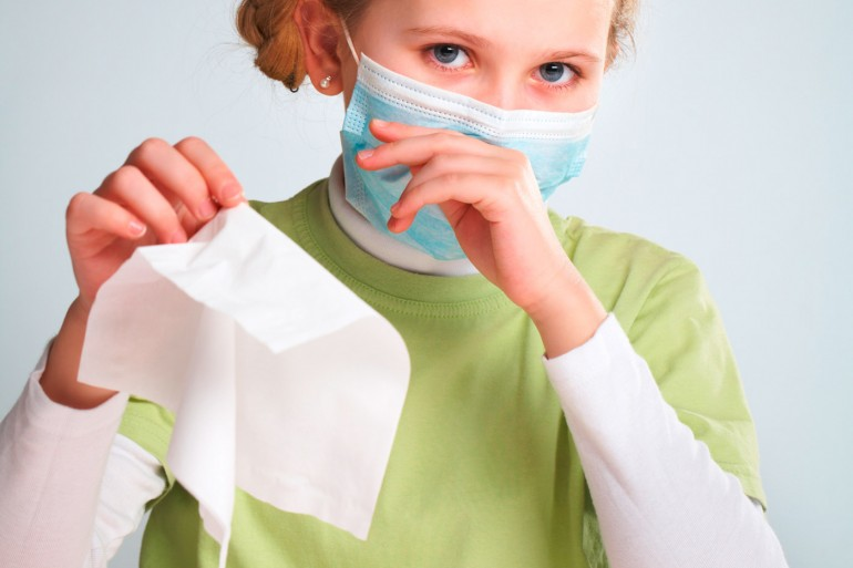 grippe-infection-protection