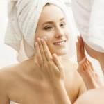 Bien protéger sa peau grâce aux cosmétiques et nutricosmétiques