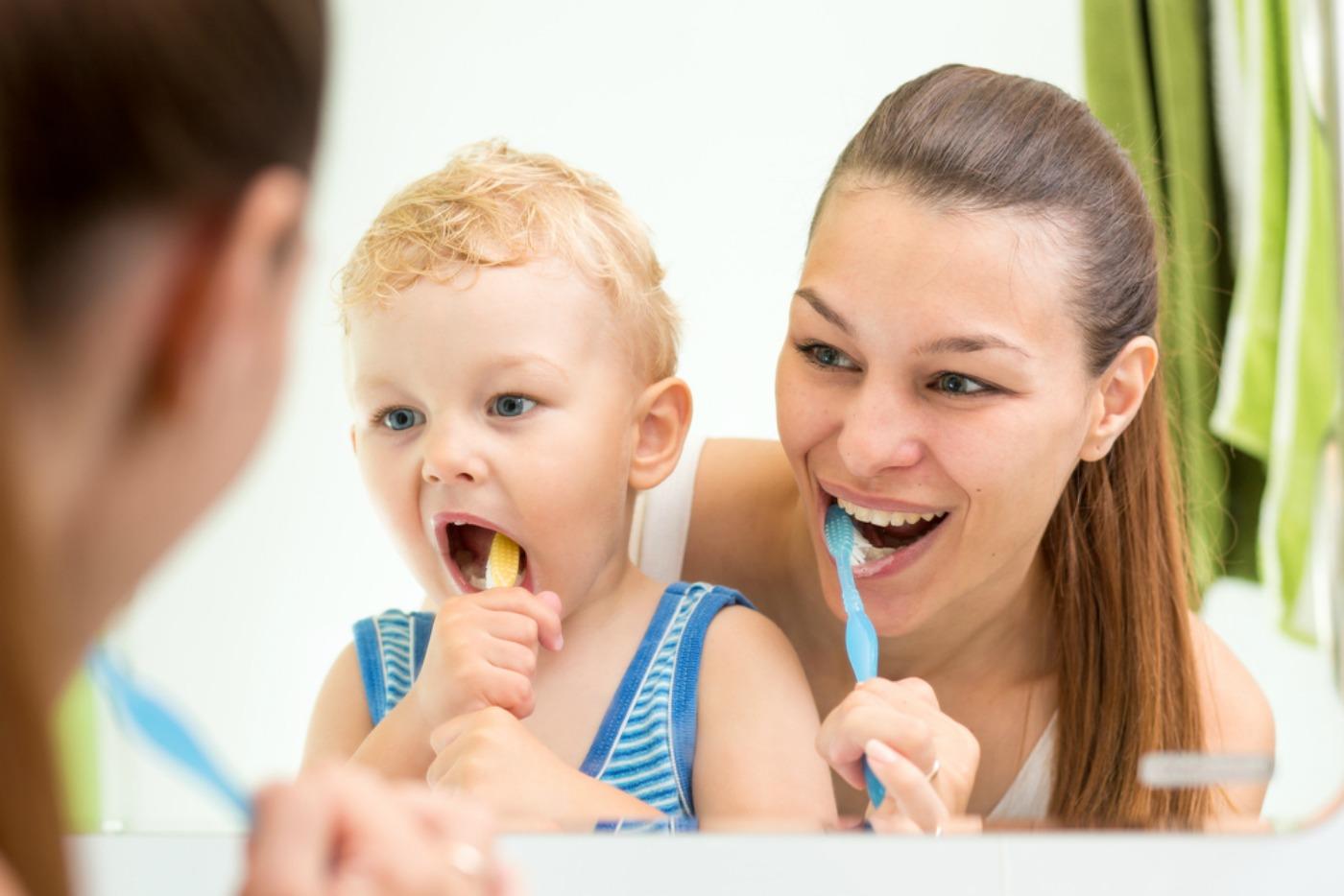 hygiene dentaire_1400