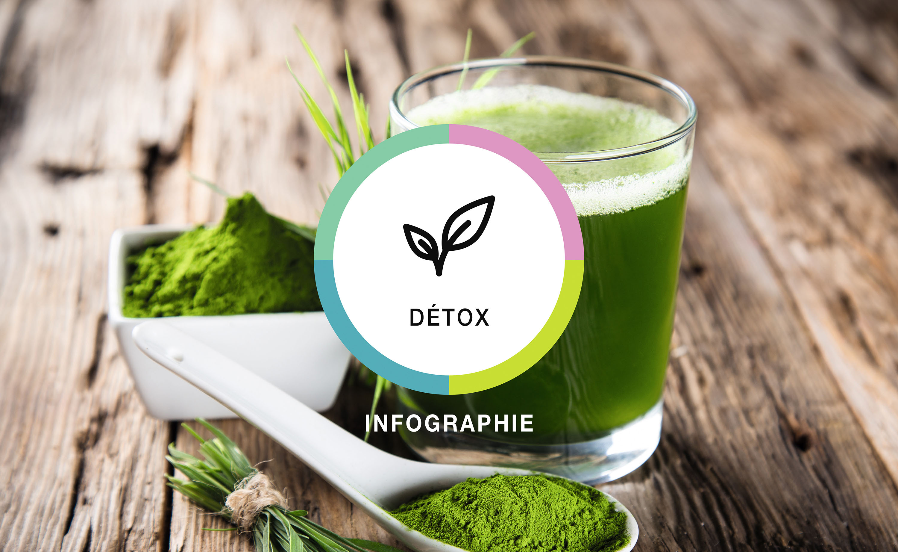 Infographie-rectangle-detox