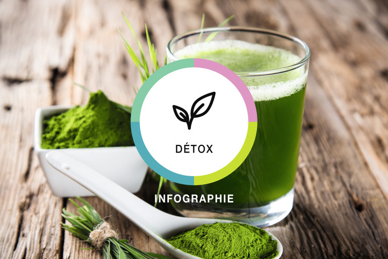 Infographie-rectangle-detox 2400