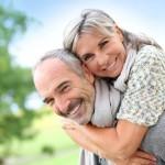 Ymea, pour vivre mieux la ménopause