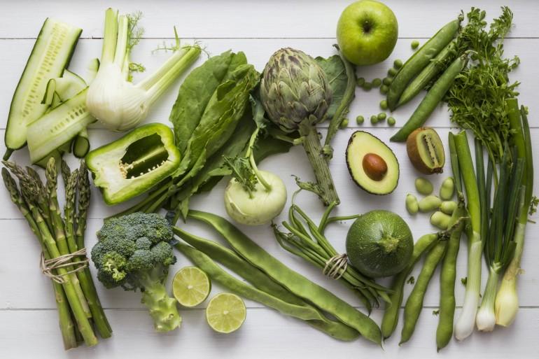 legume-vert-primeur_2400x1600
