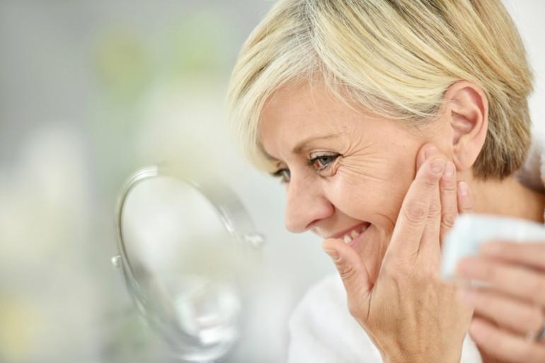 peau-mature-senior-nutriment