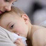 Borstvoeding: 8 tips om door te gaan