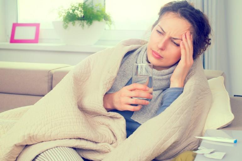 grippe-se-soigner_2400x1600