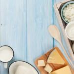 Le lait: bien plus que du calcium