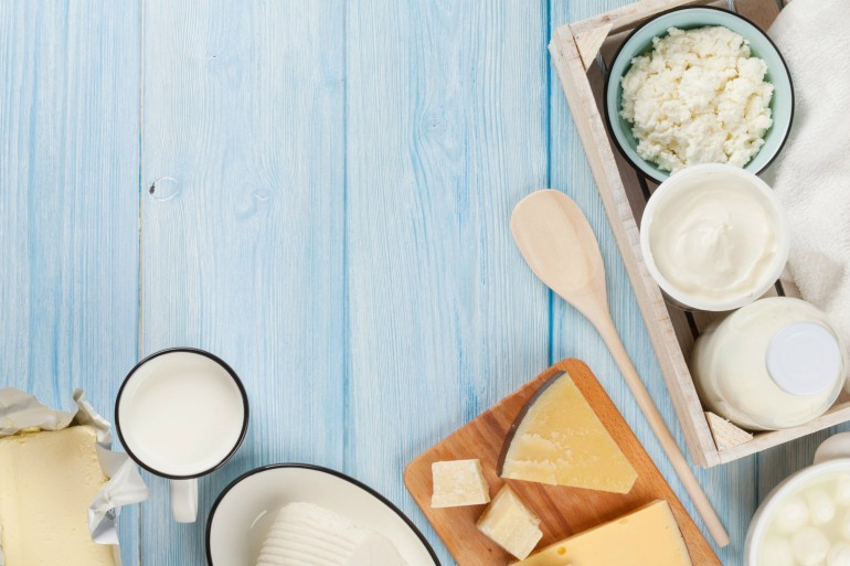 lait-calcium-nutriments