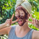 Gommage visage: à quoi ça sert?
