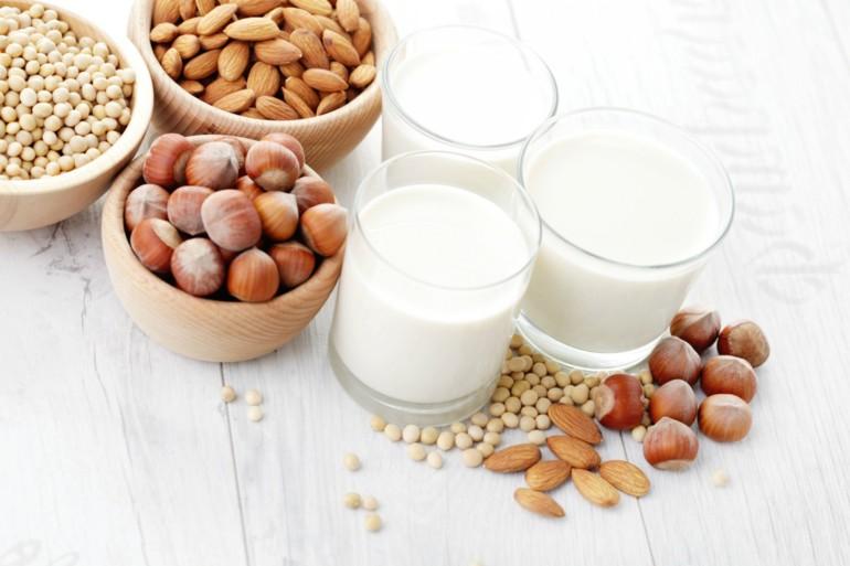 intolerance-lactose-que-faire
