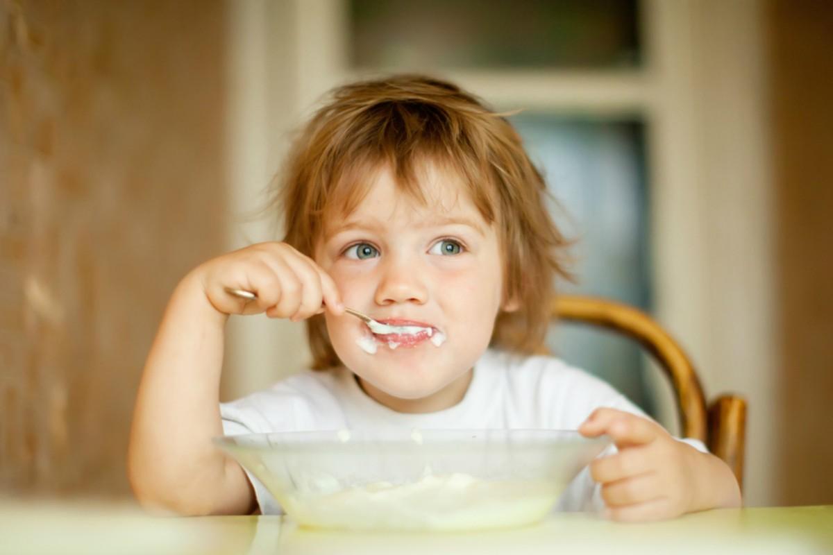 probiotiques-probiotica-baby
