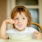 Probiotica: goed voor de immuniteit van jouw baby?