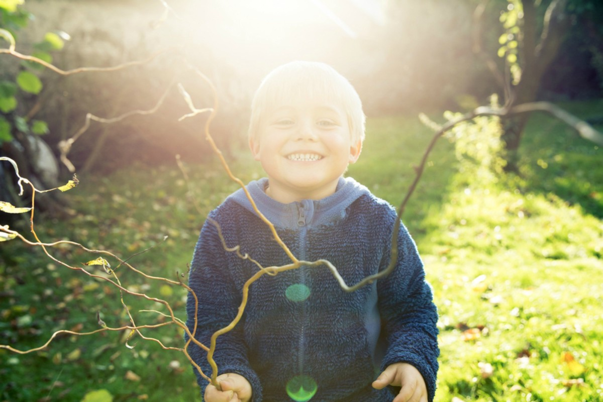 vitamine-D-prioritaire-enfant