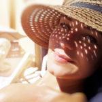 Bruinen: je huid goed voor te bereiden