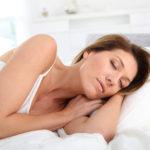 Slaap kan wonderen verrichten