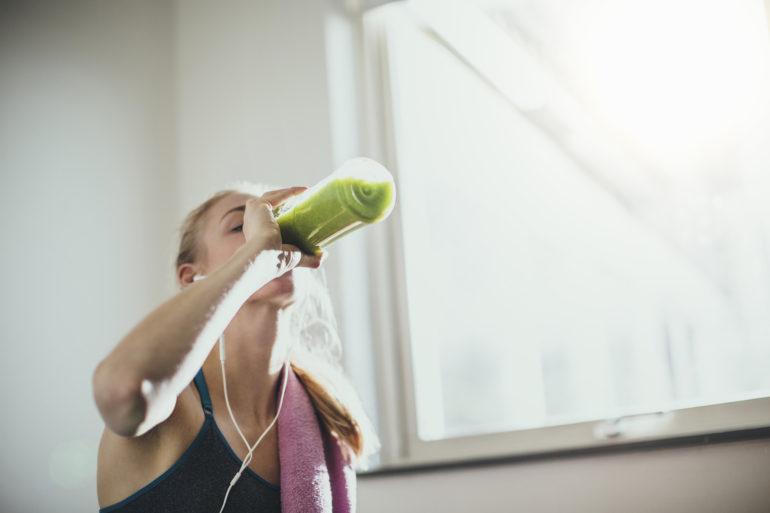 sport_partner_gezondheid