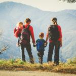 Op vakantie: jouw basisapotheek voor eerste zorg