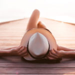 Soleil, quatre étapes pour une protection efficace