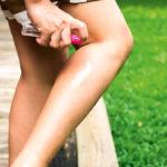 Anti-moustiques: la solution avec les huiles essentielles