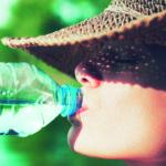 Constipatie of diarree op reis: wat kan je eraan doen?