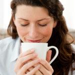 Stress: het emotioneel evenwicht herstellen