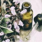 Geniet van de heilzame werking van essentiële oliën