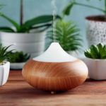 Aromathérapie: quel diffuseur choisir?