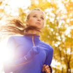 Hoe kan je je immuunsysteem versterken?