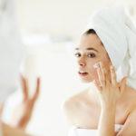 Comment avoir une belle peau en hiver?
