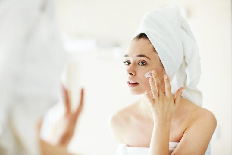 huidverzorging-winter-tips_comment avoir une belle peau en hiver