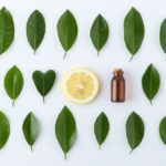 Le guide des huiles essentielles pour une bonne utilisation