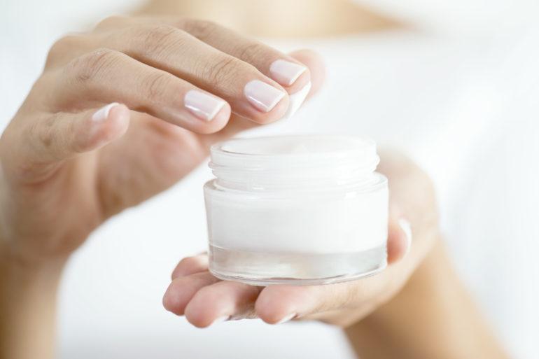 huidverzorging-winter