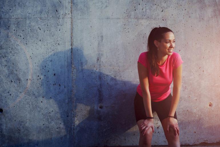 comment maigrir morphologie sport_afslanken lichaamsbouw
