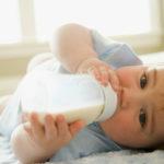 Biberon bébé: comment bien choisir?
