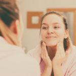 Soin du visage: votre routine quotidienne