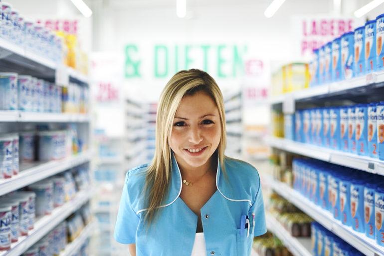diététicienne-diëtiste-dietist
