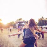 Festivals d'été : faire la fête sans risque