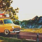 Reisapotheek: jouw reis goed voorbereiden