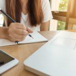 Anxiété: des solutions naturelles pour bien étudier