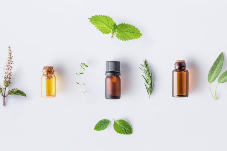 aromatherapie_welzijn_planten_huiles-essentielles_essentiele-olien-aromathérapie