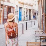 Turista: een klassieker op vakantie