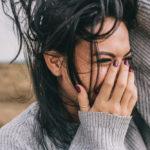 Avoir une belle peau: les gestes simples
