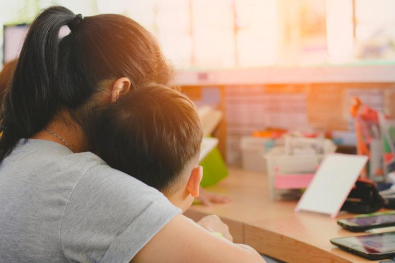 anxiete-chez-l'enfant-que-faire_angst bij kinderen