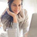 Vermoeidheid: hoe raak je op natuurlijke wijze weer in vorm?