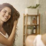 Comment éviter la perte des cheveux?