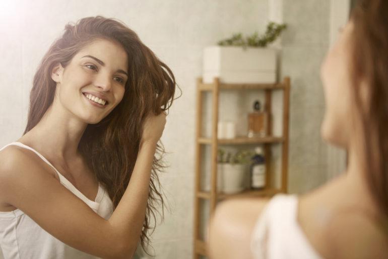 perte-cheveux-comment-faire-eviter_haaruitval-hoe-voorkomen